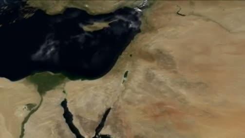 فيلم مرور 20 عاما على انطلاق جامعة القدس المفتوحة
