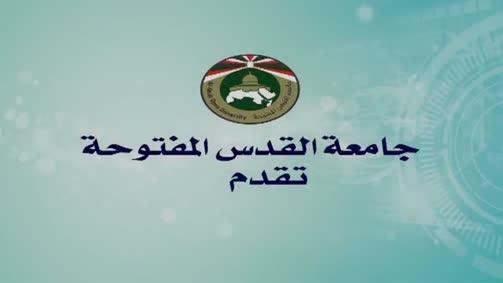 Dr. Eng. Islam Amro