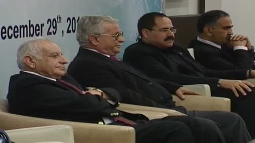 Dr. Naeem Sabra