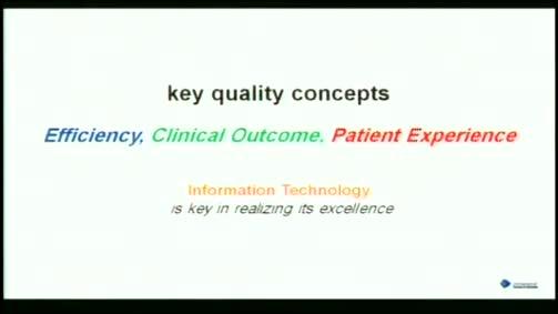 Dr. Omar Ghosheh