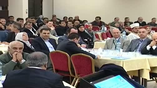 Prof. Dr. Younis Amro