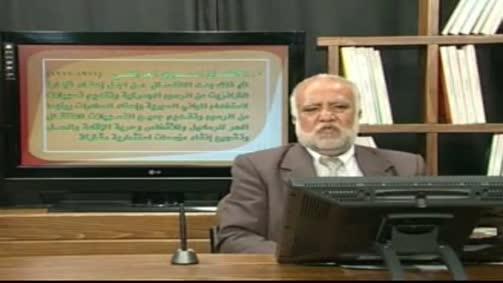 الاتفاق السوري العراقي (1961-1966)