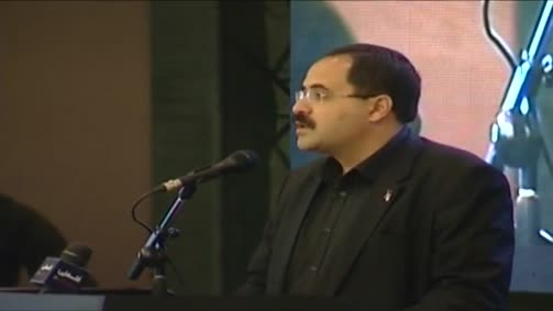 Dr. Sabri Sayydam