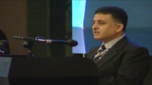 Eng. Saada Shalabi