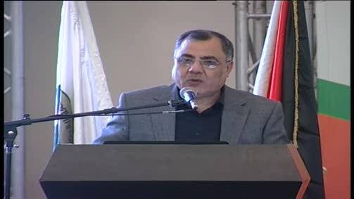 من الصحافة البدائية إلى الصحافة الذكية / أ.  إبراهيم ملحم/ القدس الرقمي