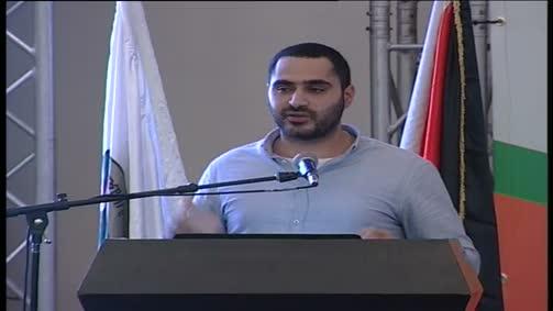 وسائل التواصل الاجتماعي والتسويق الرقمي / أ. علاء أبو رميلة