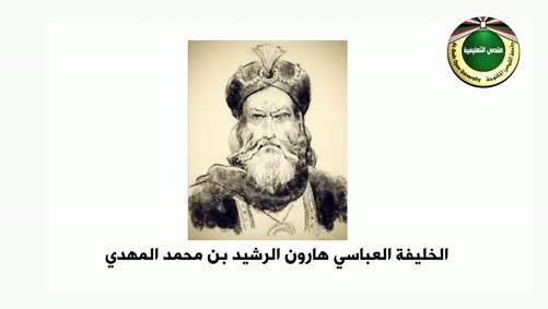 القدس منذ العهد العباسي الأول وحتى عودة سيطرة الفاطميين عليها