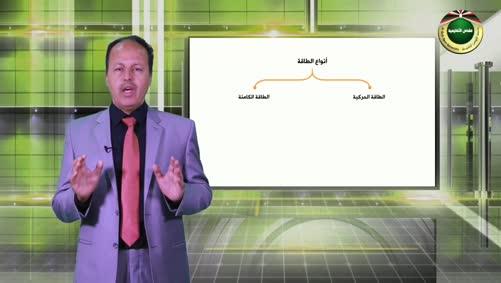 مقرر الوطن العربي والتحديات المعاصرة- تحدي البقاء والبقاء للأفضل