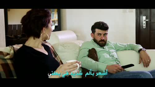 العربية لغير الناطقين بها-عند الطّبيب 2