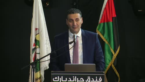 Mr. AbdulMajeed Melhem