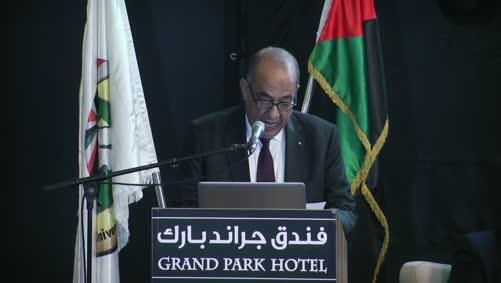 Prof. Mohammad alShalaldeh