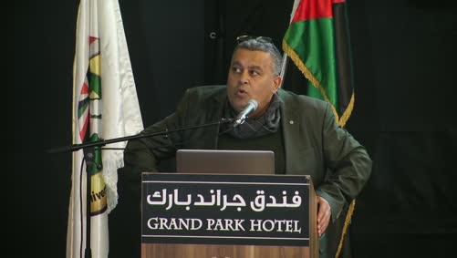 Dr. Jamil Tmaizy